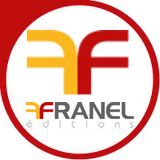 Profile for Editions Arnaud Franel