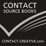 Contact Creative UK