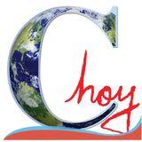 Profile for Contacto hoy
