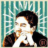 Profile for Juan Carlos Lobato Valdespino