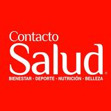 Profile for contactosalud