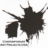 Profile for Contemporary Art Projects USA