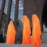 Manfred Kielnhofer contemporary art