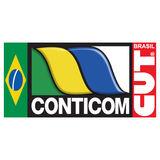 Profile for conticom