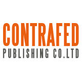 Profile for Contrafed Publishing