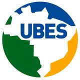 Profile for UBES Oficial