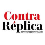 Profile for Contra Réplica