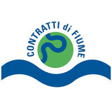 Profile for contrattidifiumelombardia