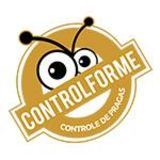 Profile for CONTROLFORME