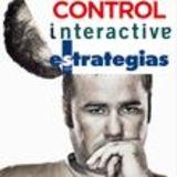 Profile for Grupo Control