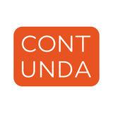 Profile for Contunda