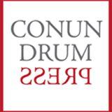 Profile for Conundrum Press