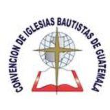 Profile for Convención de Iglesias Bautistas de Guatemala
