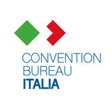 Profile for Convention Bureau Italia