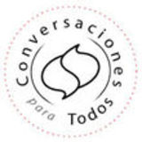 Profile for Conversaciones para Todos