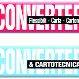 Profile for converter italy