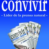 Profile for Convivir