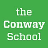 The Conway School