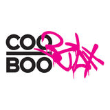 Profile for CooBoo