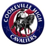 Profile for Cookeville High School