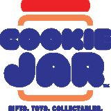 Profile for Cookie Jar