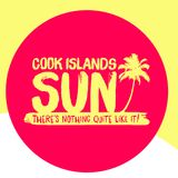 Profile for Cook Islands Sun