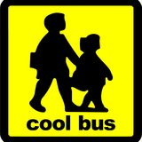 Profile for Cool Bus