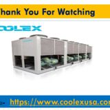 Profile for coolexusa12