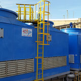 Profile for Cooling Tower Ctp Engineer
