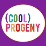 Profile for (cool) progeny
