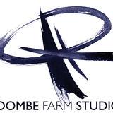 Profile for Coombe Farm Studios