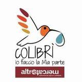 Profile for Cooperativa Colibrì CN