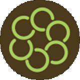 Profile for Cooperación Comunitaria