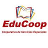 Profile for Cooperativa EduCoop