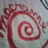 Profile for Cooperativa Macramè