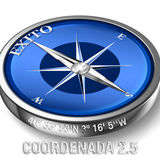 Profile for Coordenada 2.5