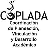 Coordinación de Planeación, Vinculación y Desarrollo Académico