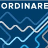 Profile for COORDINARE