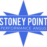 Profile for Stoney Point Performance Angus