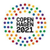 Copenhagen 2021: WorldPride by Copenhagen 2021 - issuu
