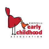 Profile for Coppell Early Childhood Association