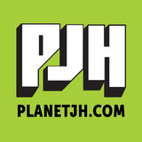Profile for Planet Jackson Hole