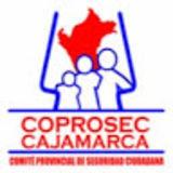 Profile for COPROSEC
