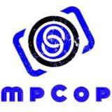 FmpCopy