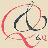 Profile for &Q copy, content en communicatie