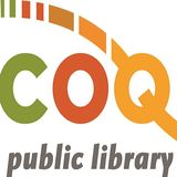 Profile for Coquitlam Public Library