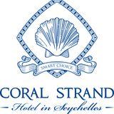 Profile for Coral Strand Hotel