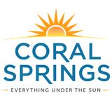 Profile for City of Coral Springs