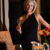Profile for Diane Tauber Schultz