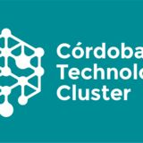 Profile for CORDOBA TECHNOLOGY CLUSTER